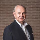 Eduard Díez-Hochleitner
