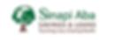 Logo Sinapi Aba.png