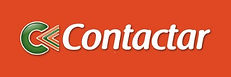 Logo Contactar.jpg