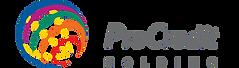 Logo Procredit.png