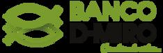 Logo D-Miro.png