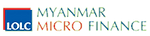 logo transparent lolc myanmar.png