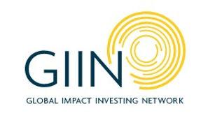 Agustín Vitórica participates in GIIN's Blended Finance Knowlege Hub webinar