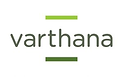 Varthana