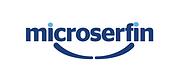 Logo Microserfin.png