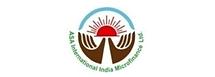 ASA India