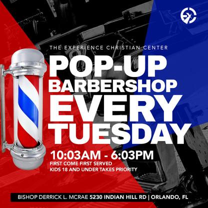 ecc barbersquare.jpg