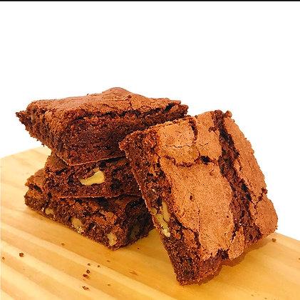 Brownie unidad L Artisan
