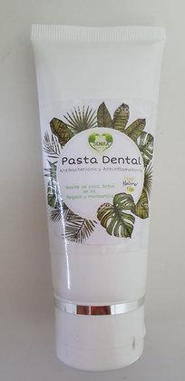 Pasta Dental Uso Diario 80gr Denika