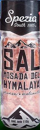 Sal Rosada del Hymalaya Gruesa 110gr