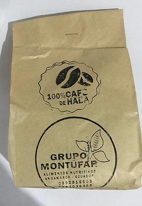 Cafe de Haba 250gr Agroecologica