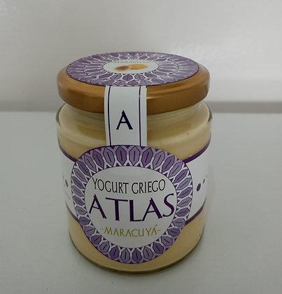 Yogurt Griego Atlas 250ml