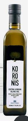 Aceite de Oliva 500ml Koronis