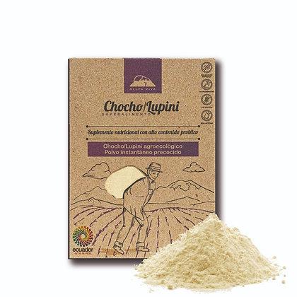 Proteína de Choco 250gr Allpa Viva