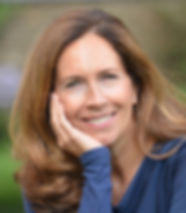 Caterina Colapietro, a life coach for confidence in london