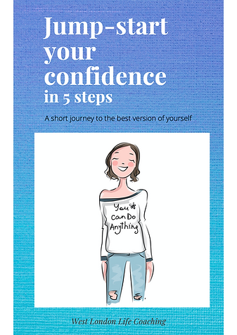 JUMP-START YOUR CONFIDENCE cover.png