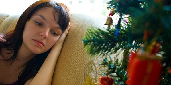 Christmas Blues - Cos'è e come affrontarlo