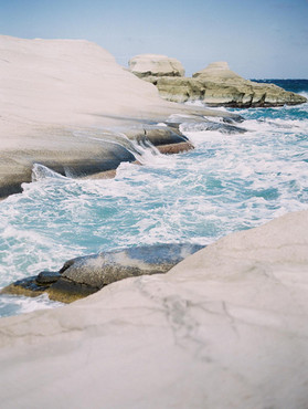 saraciniko-landscape-in-milos-island-gre