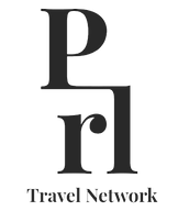 perl network logo copy.png