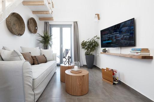 Pnoi Suites025.jpg