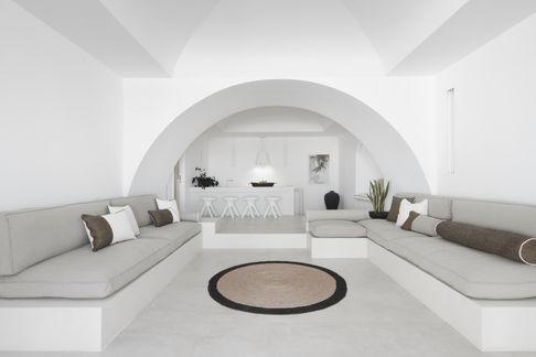 Le Blanc Resort100A0451.jpg