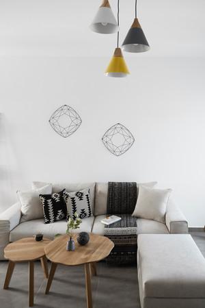 Pnoi Suites005.jpg