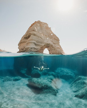 Milos-Travel-Guide-Find-Us-Lost-0330364.