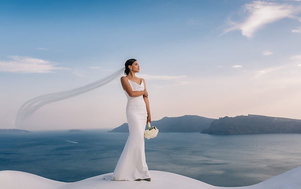 Santorini_Wedding_Photographer_Vangelis_