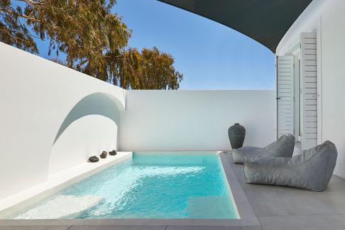 Le Blanc Resort100A0381.jpg