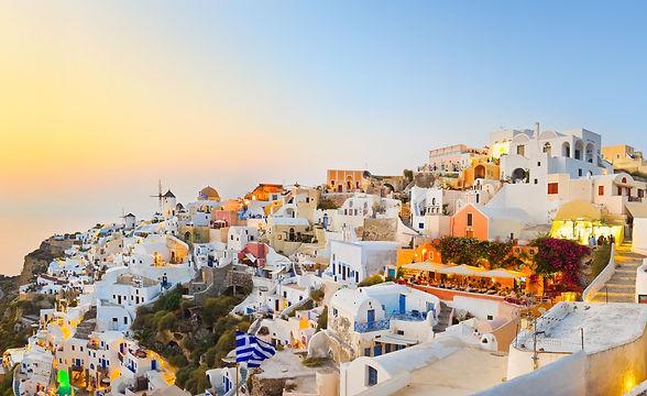 1585397-4426x2709-Beautiful-Santorini-44