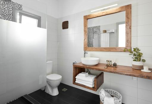 Pnoi Suites038.jpg