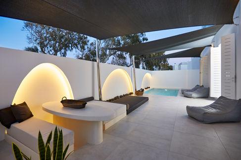 Le Blanc Resort100A0543.jpg