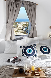 Pnoi Suites036.jpg