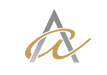 Logo Archontiko Apartments.png