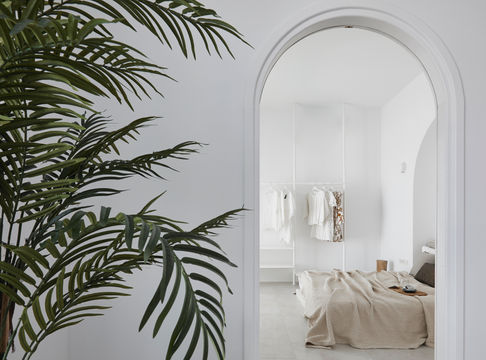Le Blanc Resort100A0425.jpg