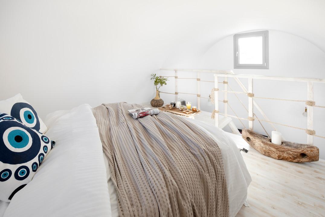 Pnoi Suites035.jpg