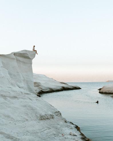Milos-Greek-Islands-Find-Us-Lost-08837.j