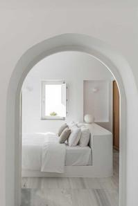 white-ark-3.jpg