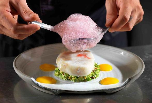 cod-fish-sous-vide-yellow-peeper-cream-b