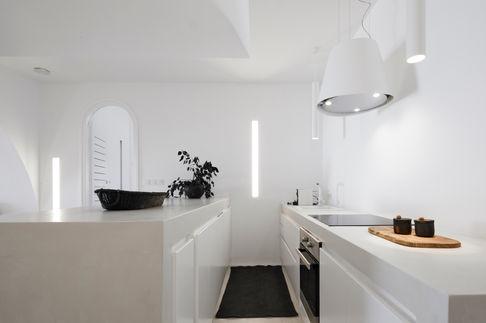 Le Blanc Resort100A0466.jpg