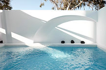 Le Blanc Resort100A0504.jpg