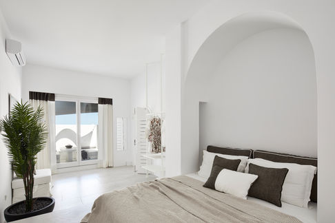Le Blanc Resort100A0374.jpg
