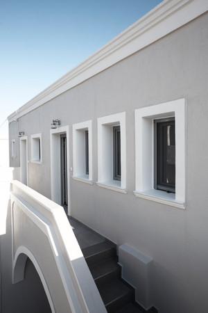 Pnoi Suites043.jpg