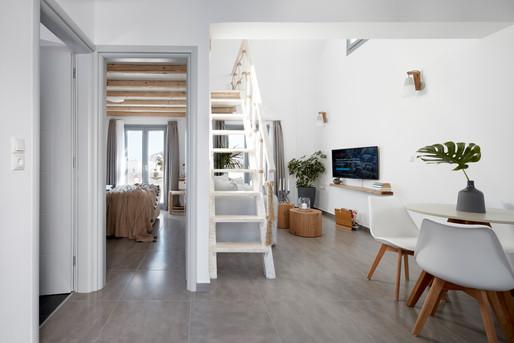 Pnoi Suites023.jpg