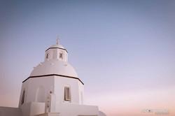 More than 300 churches