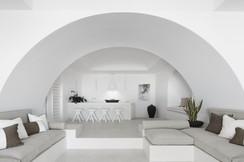 Le Blanc Resort100A0455.jpg