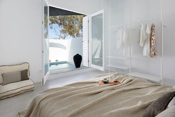 Le Blanc Resort100A0436.jpg