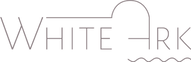 White-Ark_Logo-1 (1).png