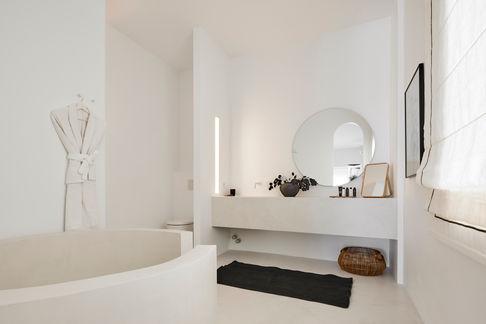 Le Blanc Resort100A0358.jpg