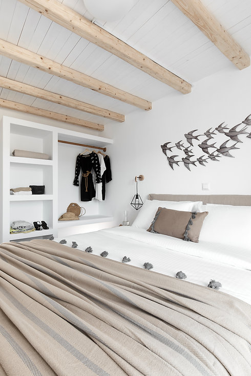 Pnoi Suites030.jpg